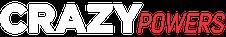Crazy-Powers-Logo petit