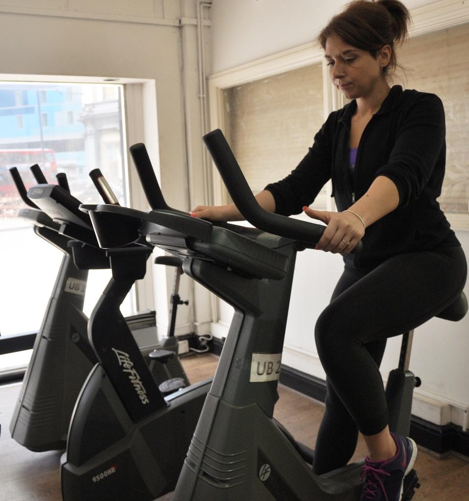 Read more about the article Como escolher o seu equipamento desportivo?