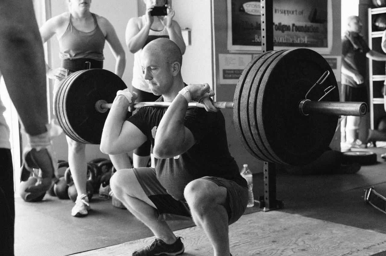 Quanta proteína por dia quando faz exercício regularmente?
